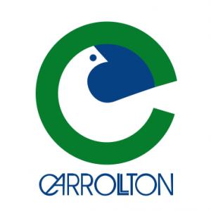 Cash Cars in Carrollton Tx