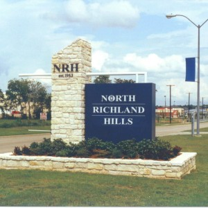 Cash Cars in North Richland Hills Tx